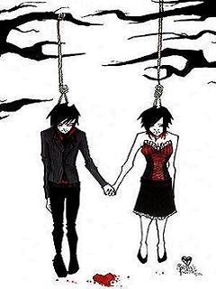 File:Love-is-death.jpg
