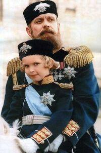 Marshalbritanov