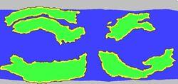 Reydovanprime-map