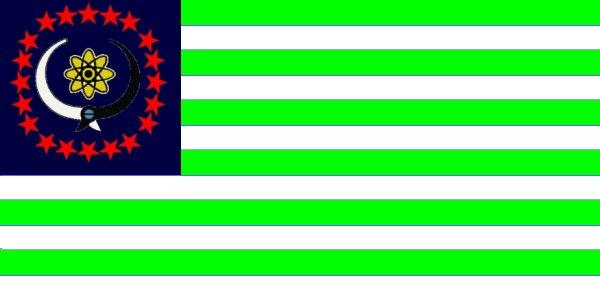 File:Reydovanimperium-flag.jpg