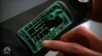 File:WristComputer.png