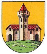 Wappen-Kirchberg