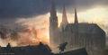 Thumbnail for version as of 18:27, September 11, 2016