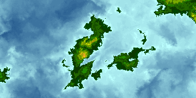File:Eastern Islands 2.png