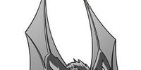 Dio Murciélagus