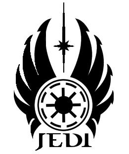 File:Jedi coatofarms.jpg