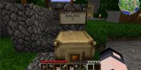 Quest: Minecity Building 2
