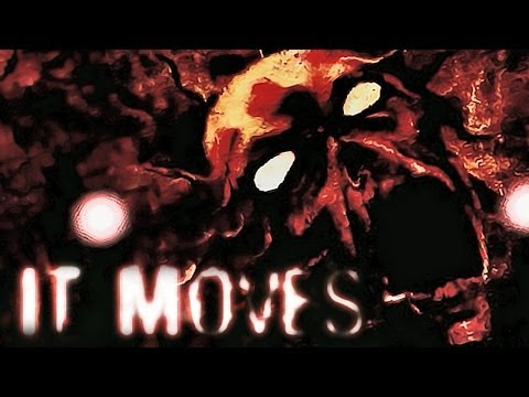 File:It Moves.jpg