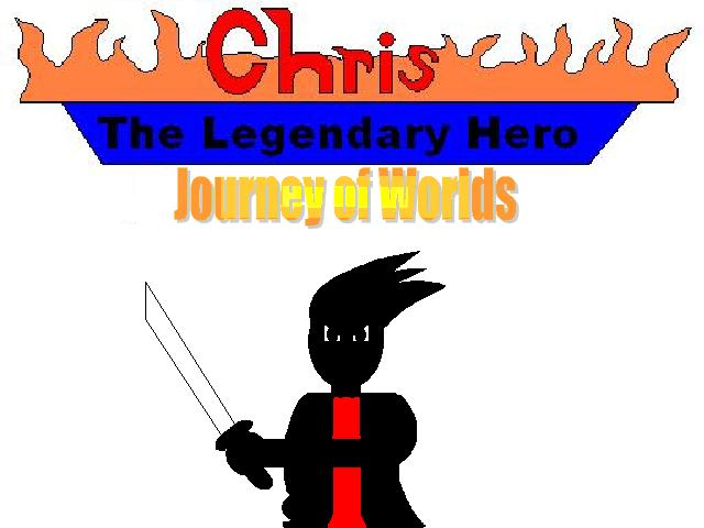 File:CTLH Journey Of Worlds-Title.JPG