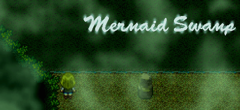 File:Mermaid swamp.png