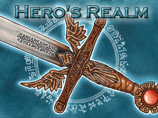 File:Hero's Realm - Title.png