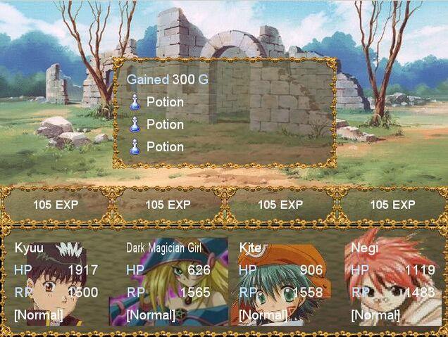 File:Rakenzarn Tales gameplay 1.jpg