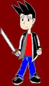 File:Chris the Legendary Hero (new version).JPG
