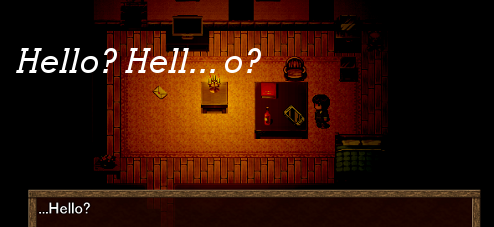 File:Hello? Hell... o?.png
