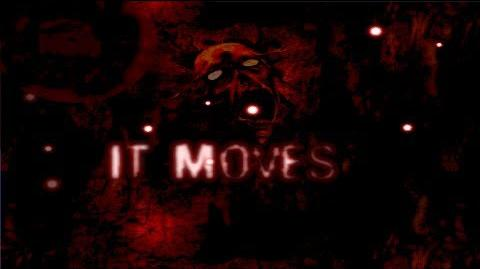 It Moves - Let's Play
