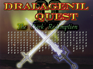 File:Dralagenil Quest The Dark Redemption.png