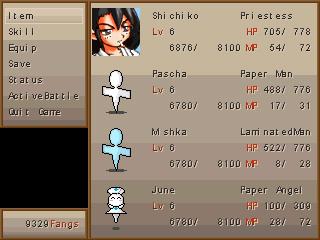 File:ShichiMenu.jpg
