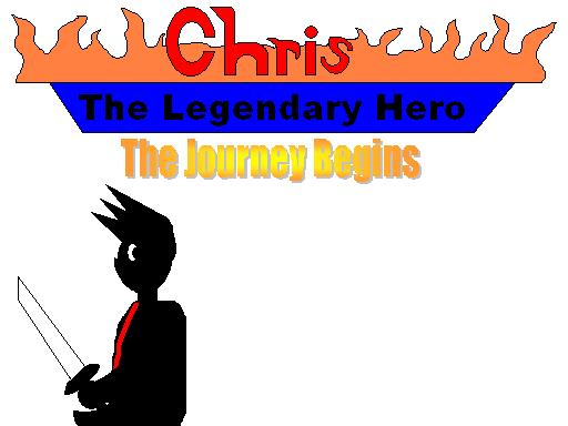 File:CTLH The Journey Begins-Title.JPG