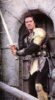 King Angdorn