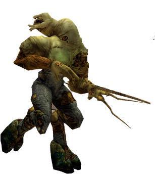 File:Mutant.jpeg