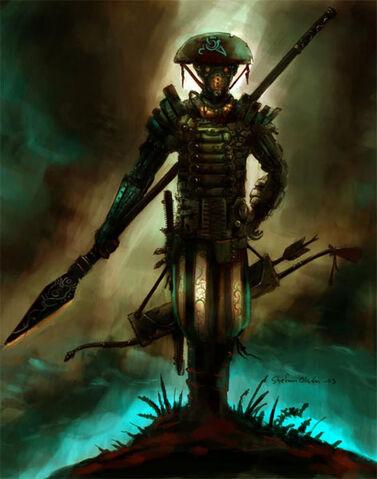 File:Demon slayer.jpg