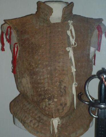 File:Leathercuirass.jpg