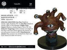 Gauthcard