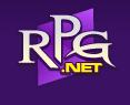 RPGnet logo