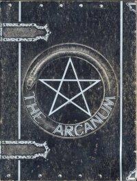 TheArcanum