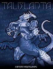 File:Talislanta Fourth Edition.jpg