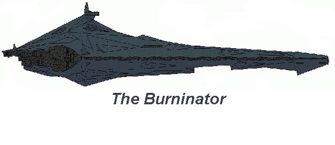 The Bunrinator
