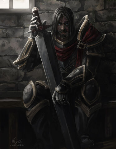 File:Anduin by Angevere.jpg
