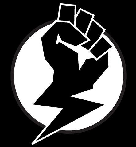 File:Thunderfist.jpg