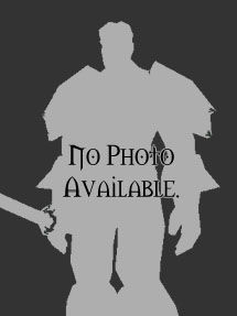 File:Humanmale nopic.jpg
