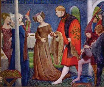 File:Medievalwomen.jpg