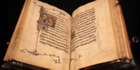 Book of Fides