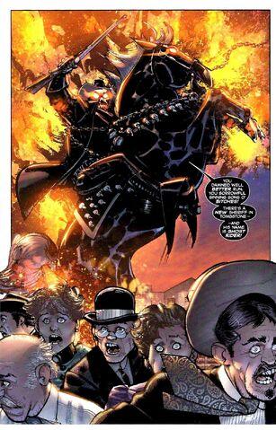 File:Ghost Rider 05.jpg