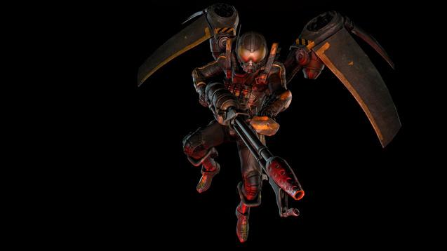 File:Batman Firefly 01.jpg