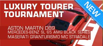 File:2 Luxury Tourer Tournament 2 7 0.png