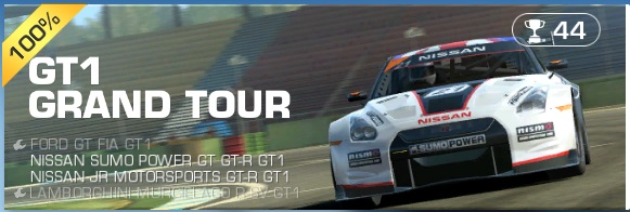 File:GT1 Grand Tour.jpg
