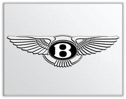 File:Bentley.jpg