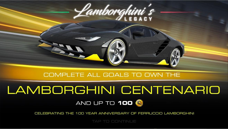 lamborghini 39 s legacy real racing 3 wiki fandom powered by wikia. Black Bedroom Furniture Sets. Home Design Ideas