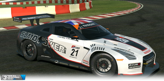 File:SumoPowerGTGT-RGT1.PNG