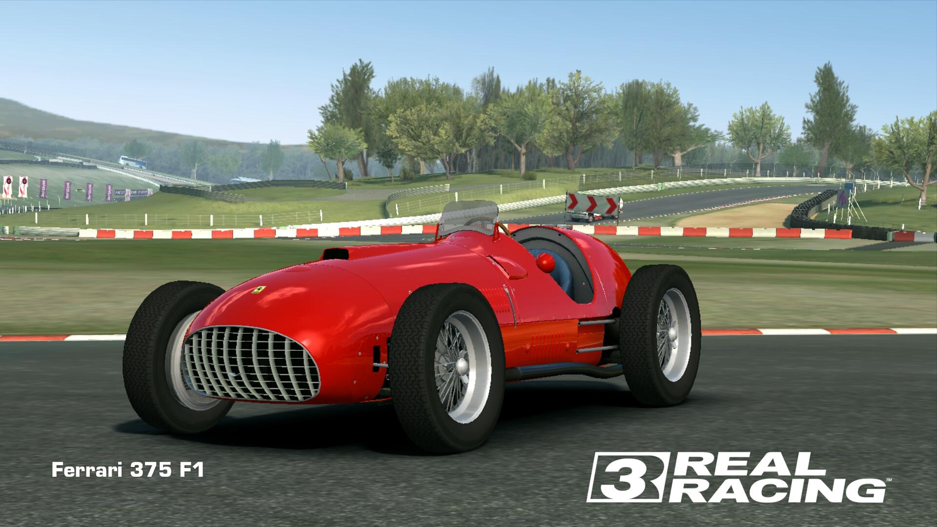 Ferrari 375 f1 wiki 10