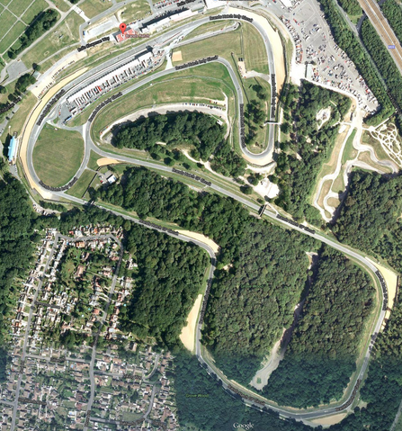 File:BrandsHatch2.png
