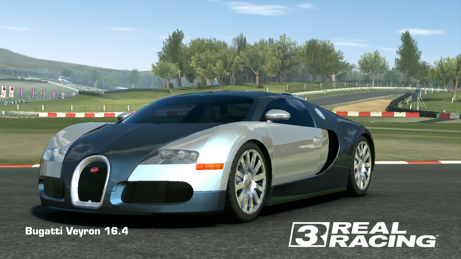 latest?cb=20150728041619 Amazing Price Of Bugatti Veyron 16.4 Grand Sport Vitesse In Real Racing 3 Cars Trend