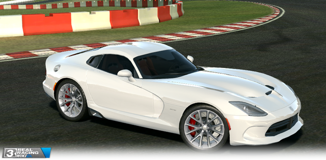 File:ViperGTS.PNG