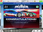 Screenshot 2016-06-26-22-11-31 com.ea.games.r3 row