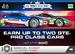 Le Mans- Legends