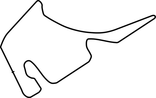 File:Hockenheimring3 GPCircuit.png